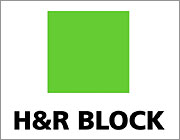 40 000 seasonal ...H And R Block Taxes Free
