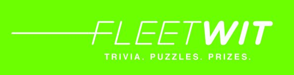 fleetwit_logo_green_line